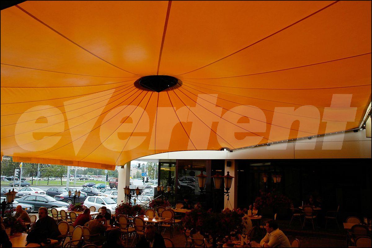 evertent-arch10