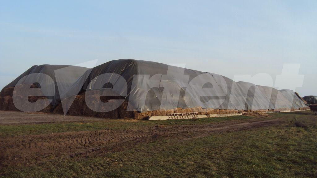 evertent-tent1