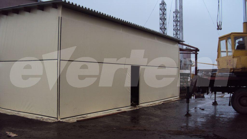 evertent-tent3 (1)