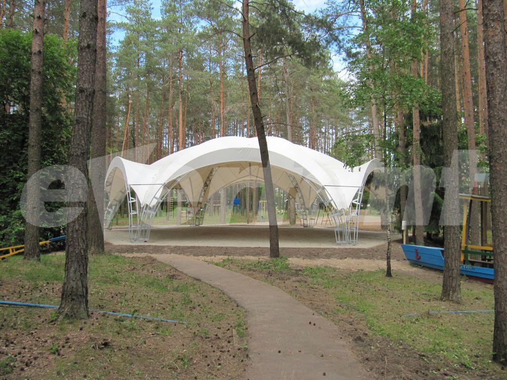 pavilion-160615-1