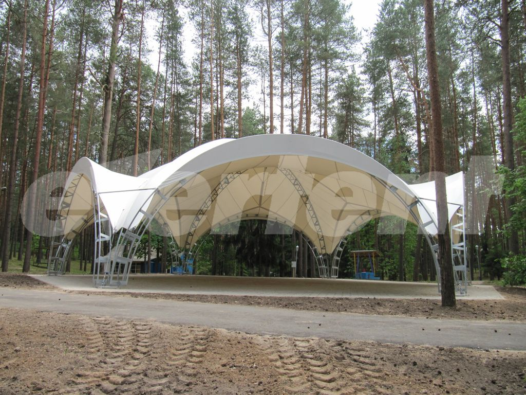 pavilion-160615-2