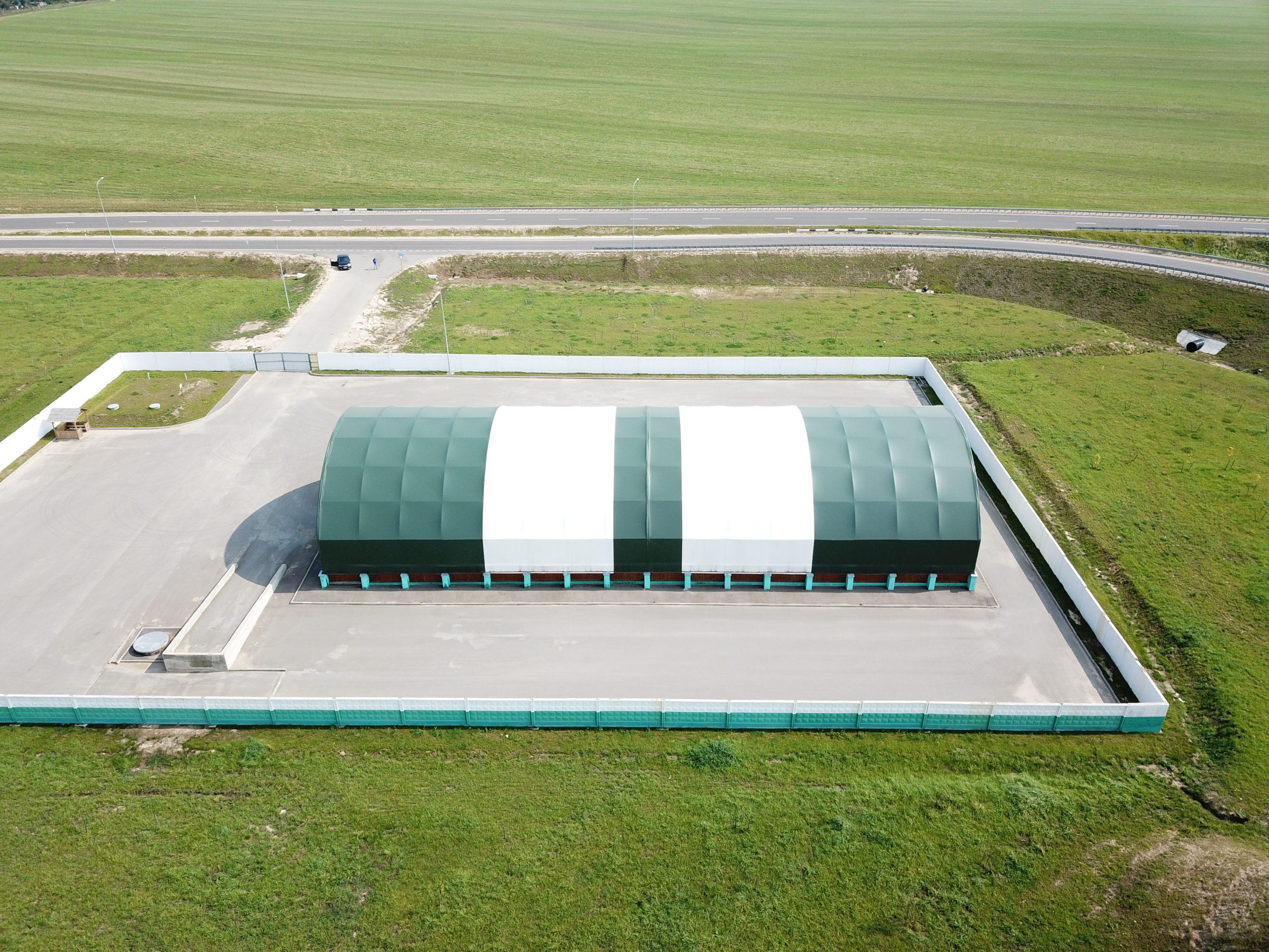 tentovyj-angar-s-arochnoj-kryshej-18-na-48-m²-scaled