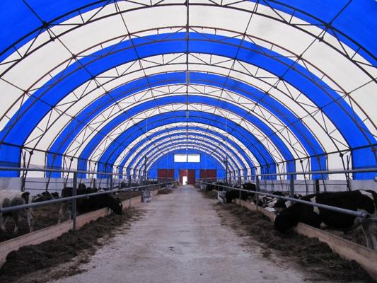 tentovyj-angar-s-arochnoj-kryshej-18-na-72-m²