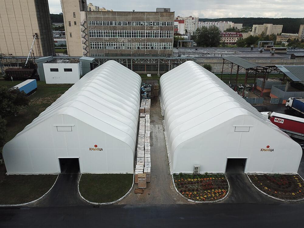tentovyj-angar-s-dvuhskatnoj-kryshej-20-na-48-m²-1