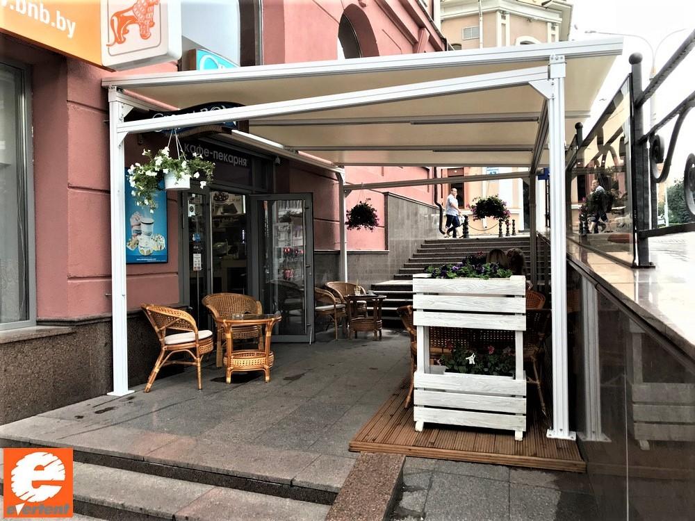 letnee-cafe-10