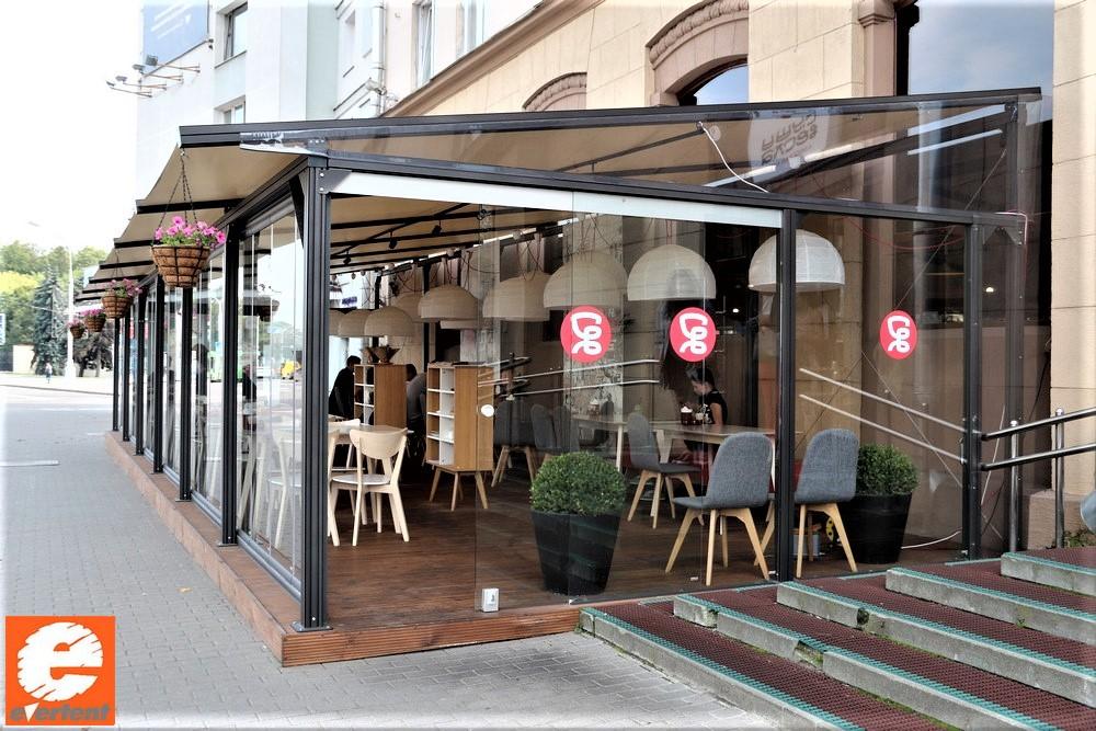 letnee-cafe-15
