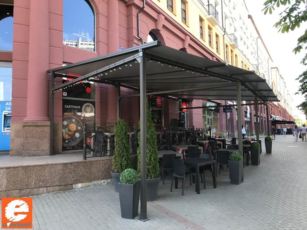 letnee-cafe-16