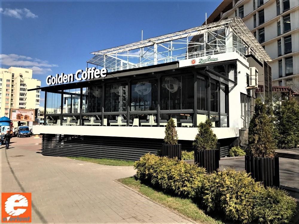 letnee-cafe-18