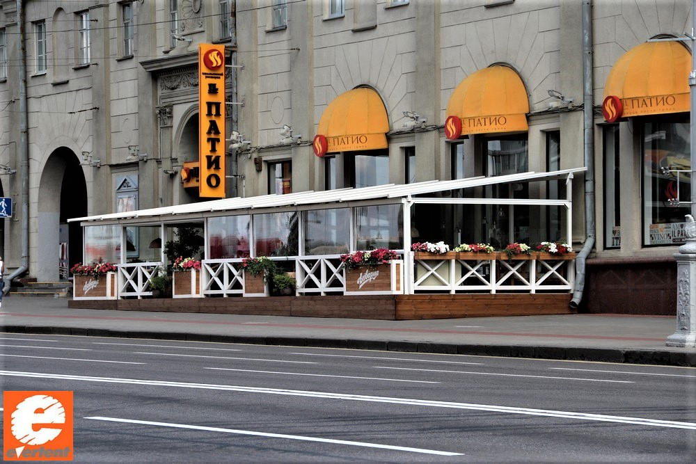 letnee-cafe-25