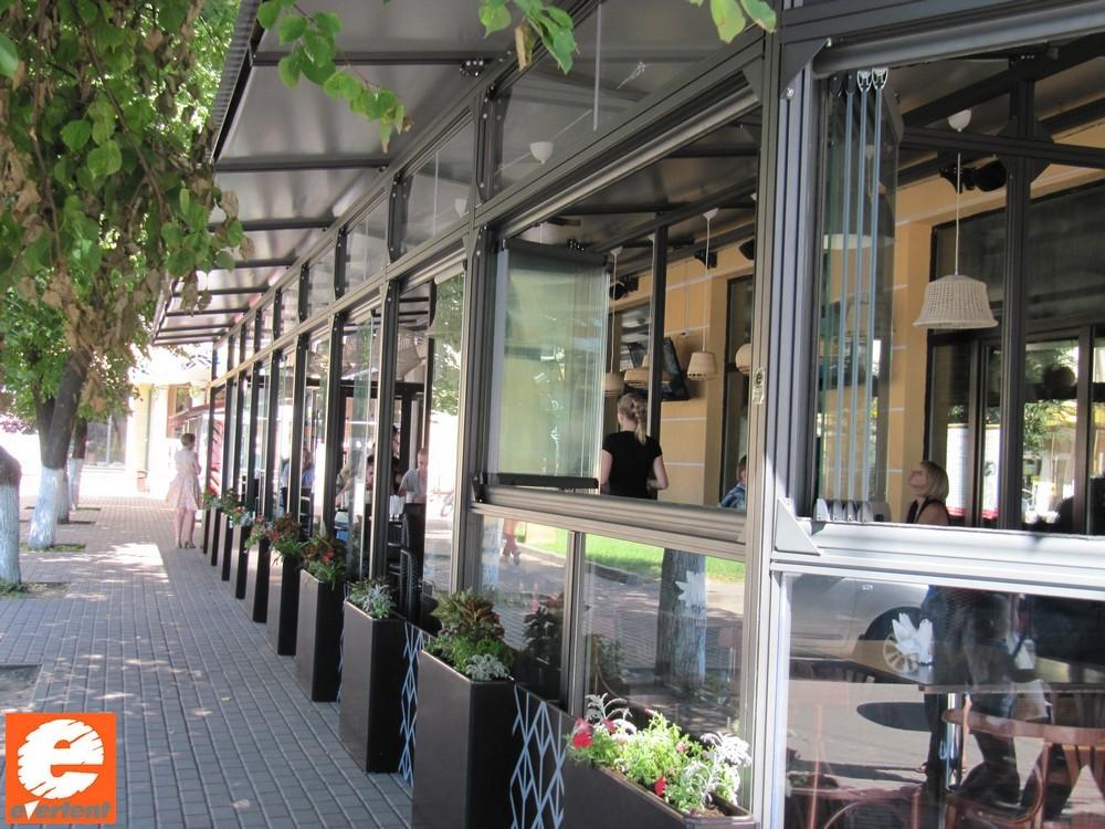 letnee-cafe-33