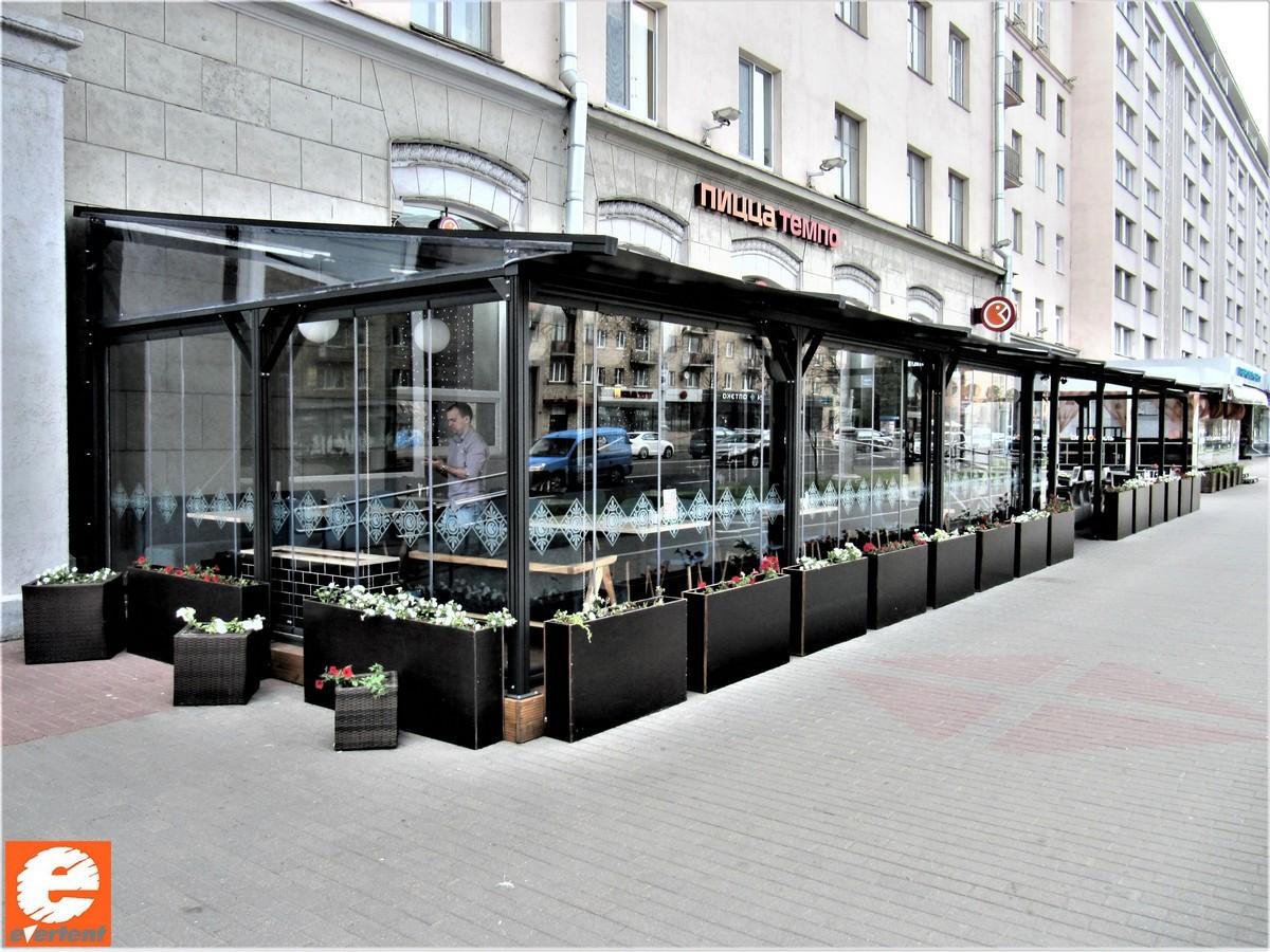 letnee-cafe-41