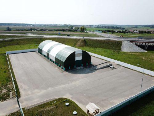 tentovyj-angar-s-arochnoj-kryshej-18-na-48-m²-2-scaled