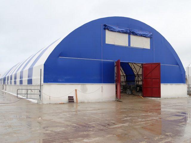 tentovyj-angar-s-arochnoj-kryshej-18-na-72-m²-2