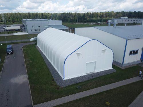tentovyj-angar-s-dvuhskatnoj-kryshej-14-na-36-m²-1