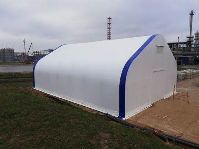 tentovyj-angar-s-dvuhskatnoj-kryshej-15-na-21-m²-2