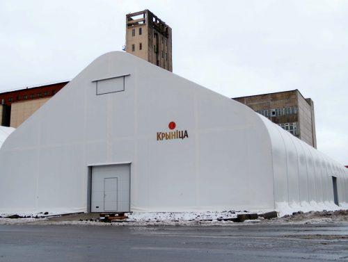 tentovyj-angar-s-dvuhskatnoj-kryshej-20-na-48-m²-3-scaled